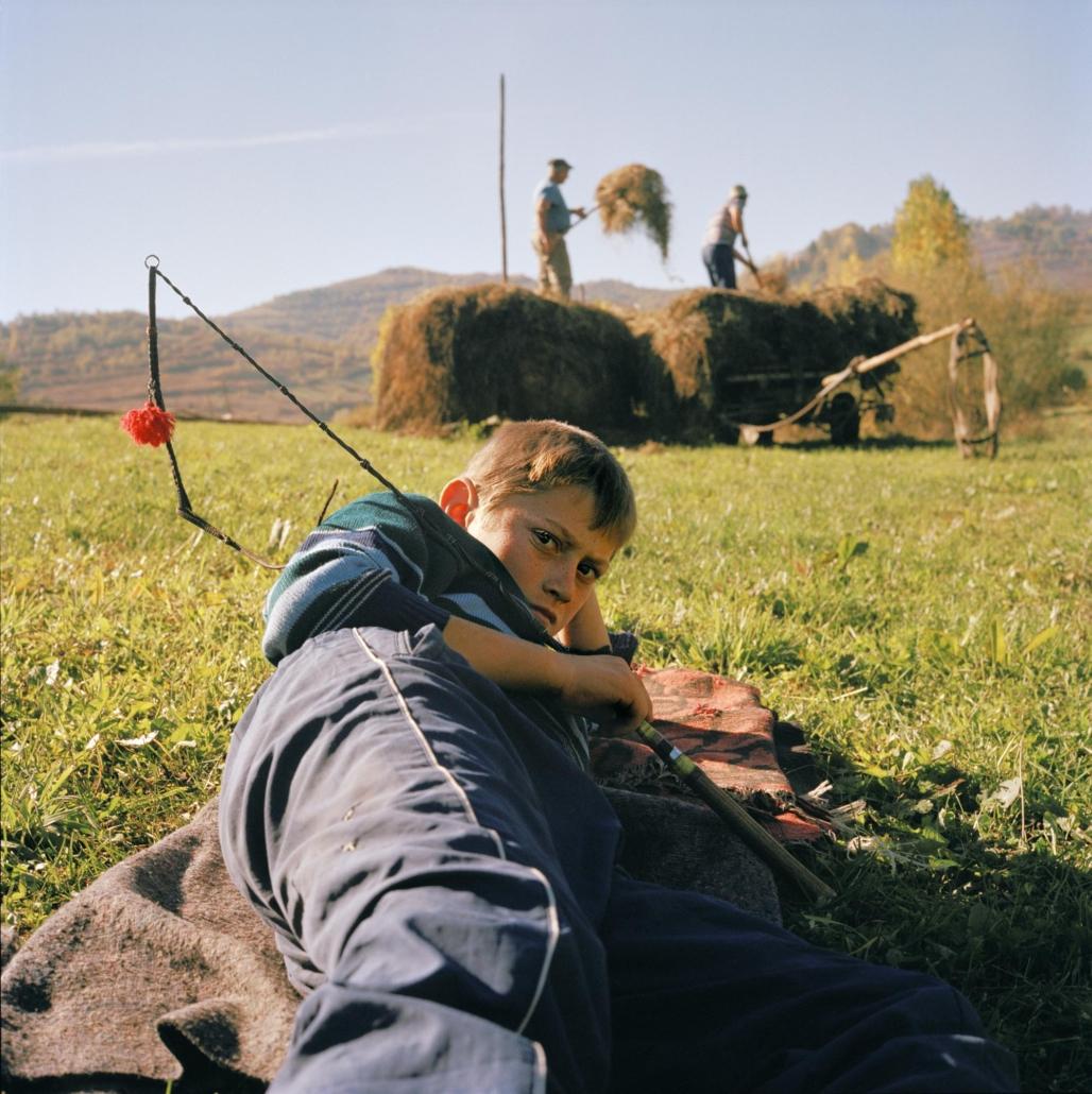 Riaperture Photofestival. La fotografia spalanca le porte dei luoghi nascosti di Ferrara