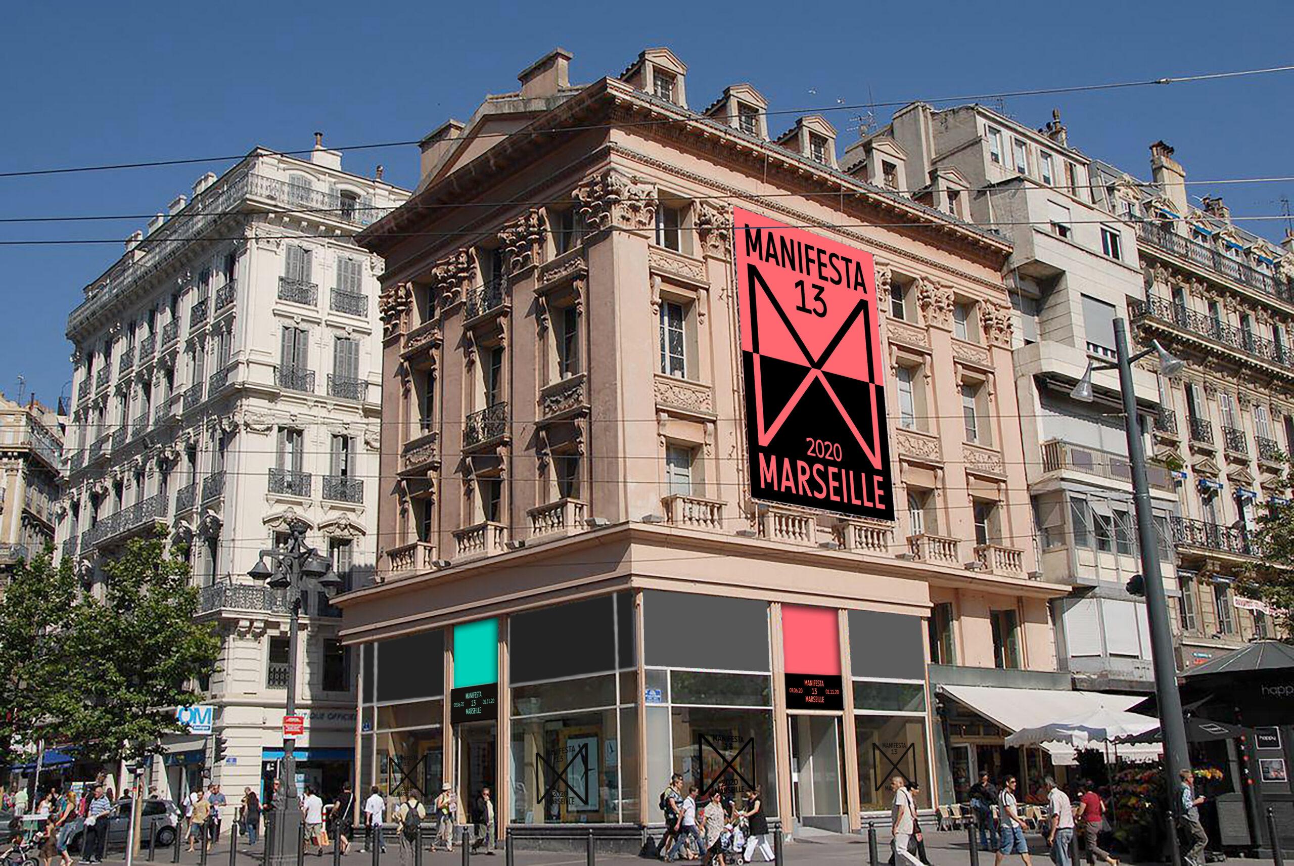 Marsiglia, inaugurata la Biennale: tutto quello che c'è da sapere su Manifesta 13