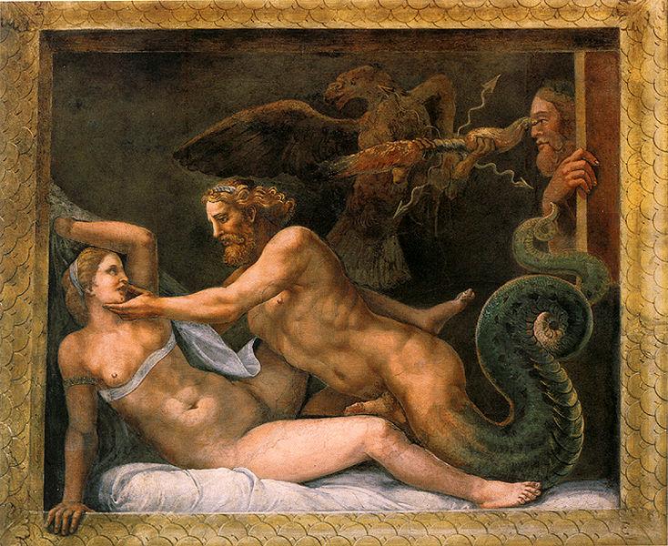 Conquiste, tolleranza, integrazione. Alessandro Magno, uomo o Dio?