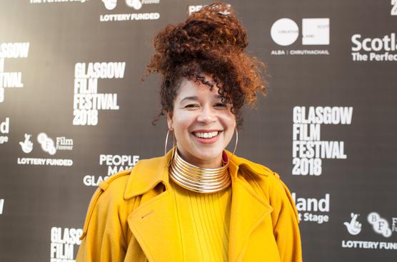 Alberta Whittle è la vincitrice del Frieze Artist Award 2020