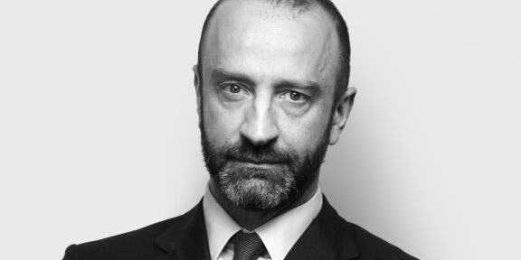 Domenico Raimondo