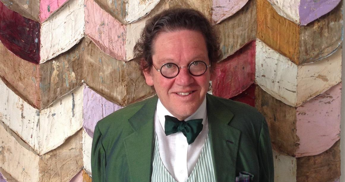 Philippe Daverio, Racconto dell'arte occidentale dai greci alla pop art