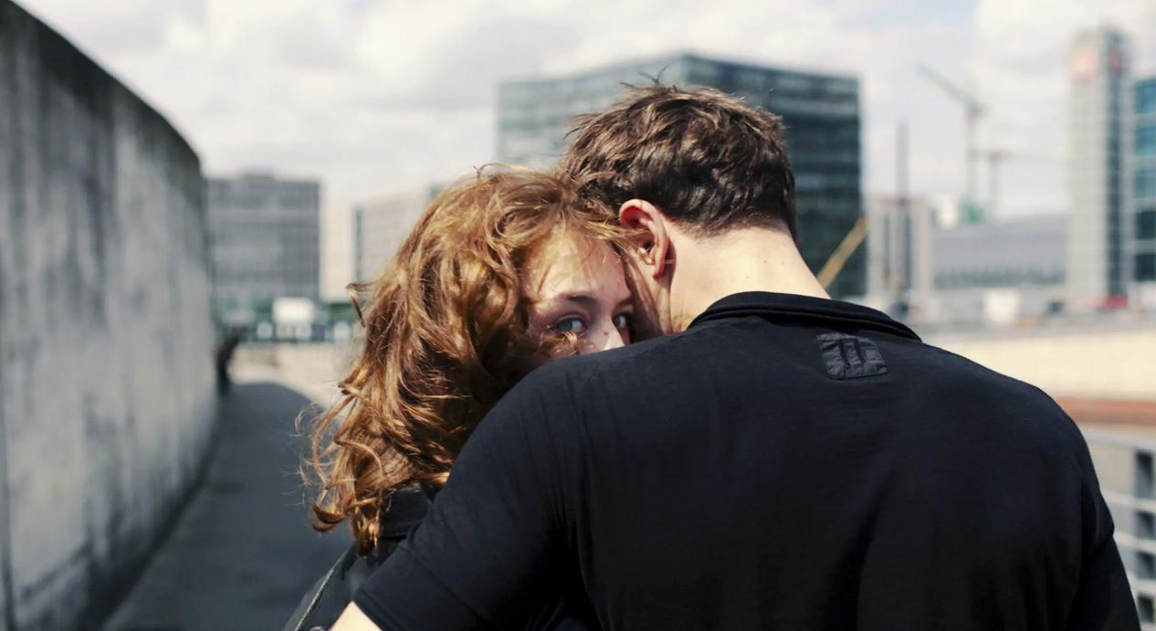 Ritorno al cinema, in arrivo Undine, il film di Christian Petzold premiato a Berlino