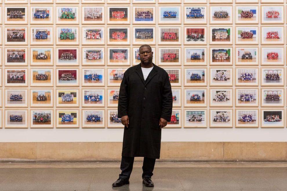 Tutto sulla mostra di Steve McQueen, riaperta e prolungata alla Tate Modern di Londra