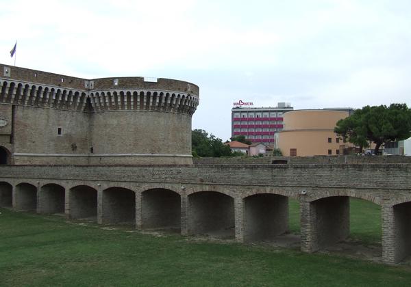 Il Decreto Semplificazioni sfigurerà le città italiane? L'appello di Italia Nostra