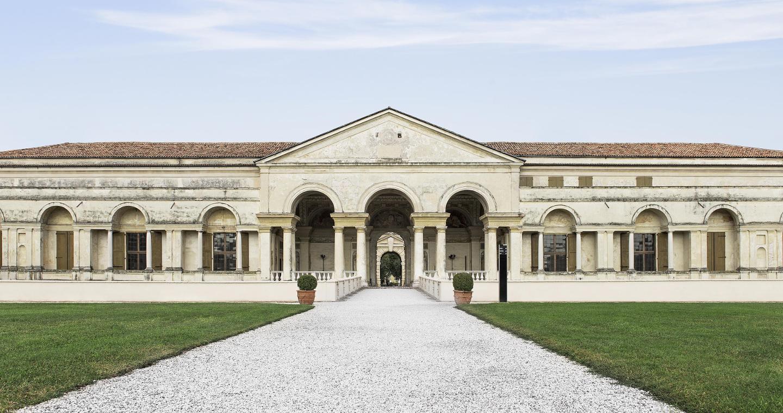 Da Palazzo Tè all'area di Sibari. 103 milioni di euro per 11 nuovi progetti strategici della cultura italiana