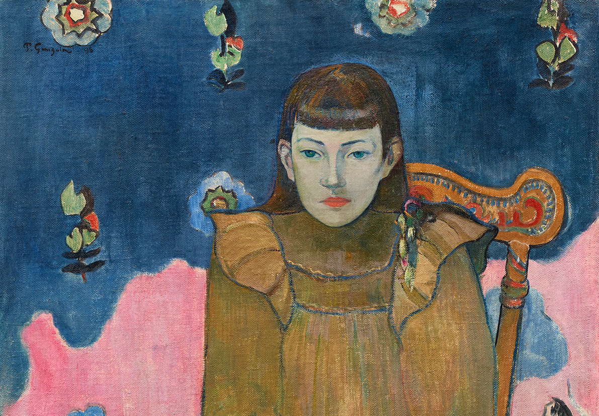 Gauguin e gli Impressionisti. Alla Royal Academy i capolavori dalla Collezione Ordrupgaard