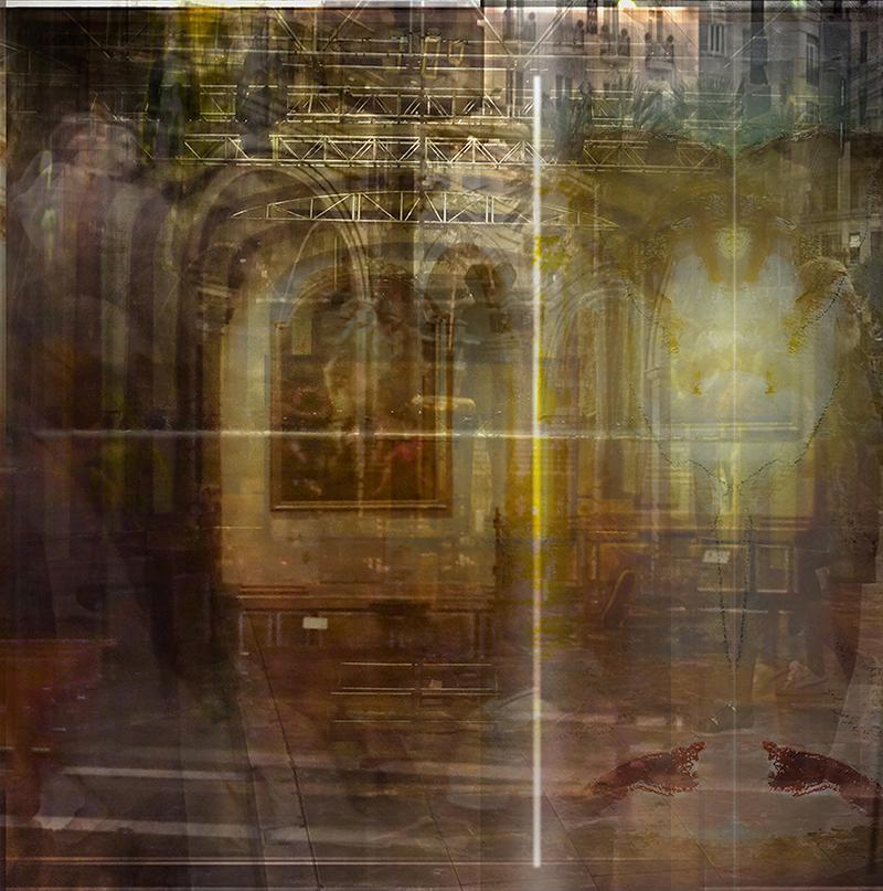 Totem e Tabù ovvero Il Mondo Capovolto. Art design in mostra per Milano Design City