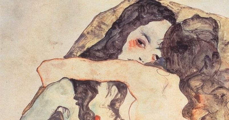 Dal Simbolismo alla Pop Art. Viaggio alla scoperta dei più originali nudi femminiliì