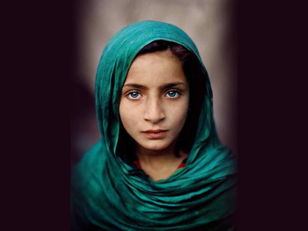 Steve McCurry. Icons: la celebre mostra per la prima volta in Veneto, a Conegliano