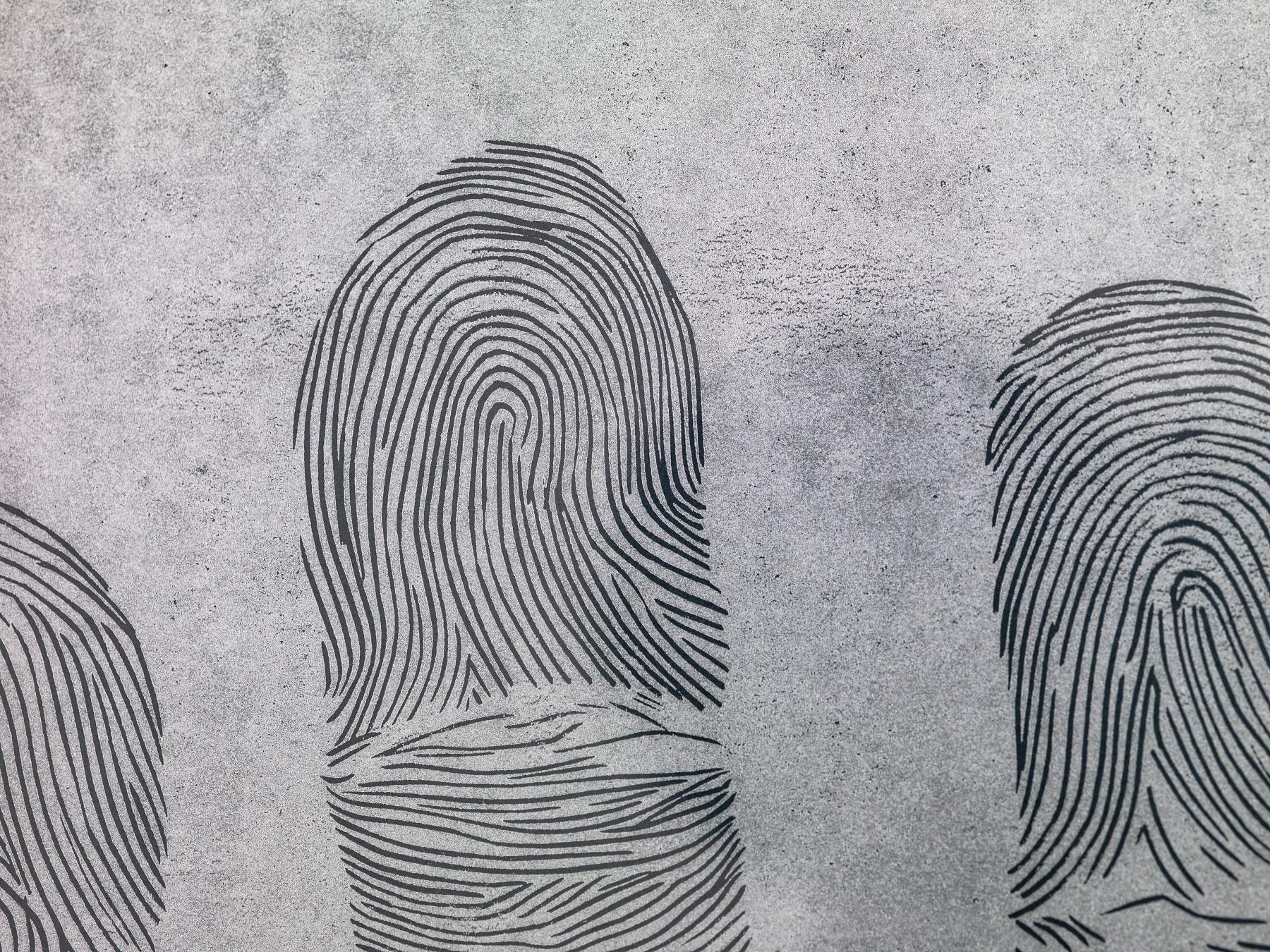 Jacopo Rinaldi sulle tracce di Gaetano Bresci. Fotografia e impronte digitali
