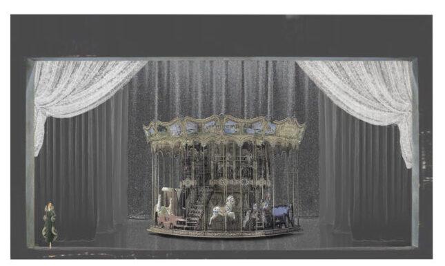All'insegna della sfida la nuova stagione del Teatro Carlo Felice di Genova