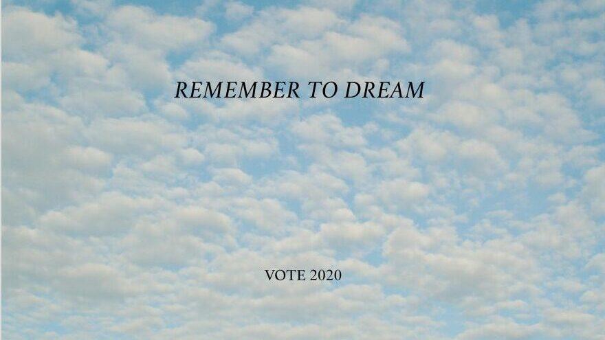 Artists for Biden, per mandare a casa Trump! La raccolta fondi di David Zwirner su Platform.art