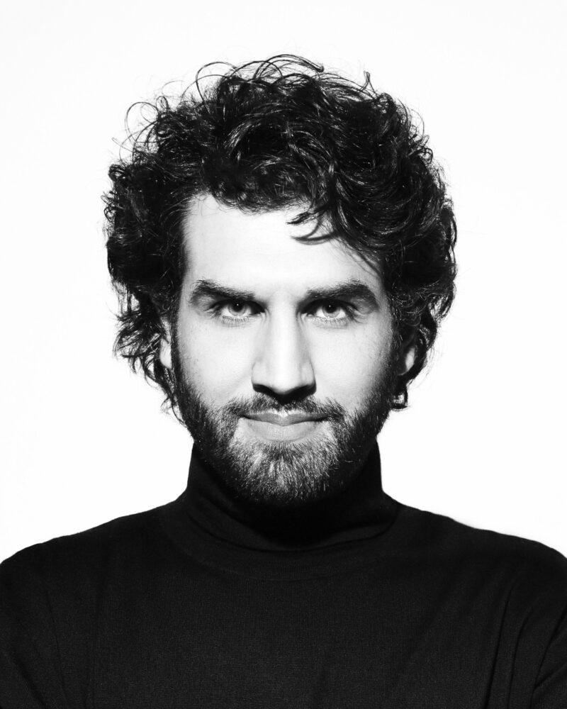 FedericoClapis_ritratto_light
