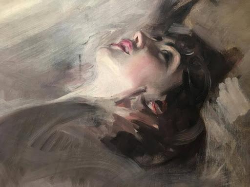Caravaggio, Boldini, Depero. Tutte le mostre da vedere nell'autunno del Mart di Rovereto