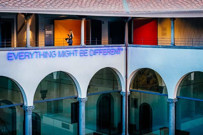 Aspettando Henry Moore. Il programma espositivo dell'autunno del Museo Novecento di Firenze