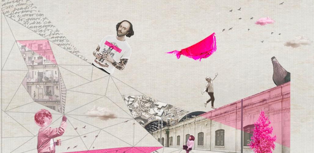 NoLo Fringe Festival. Torna la rassegna di arti performative più cool di Milano