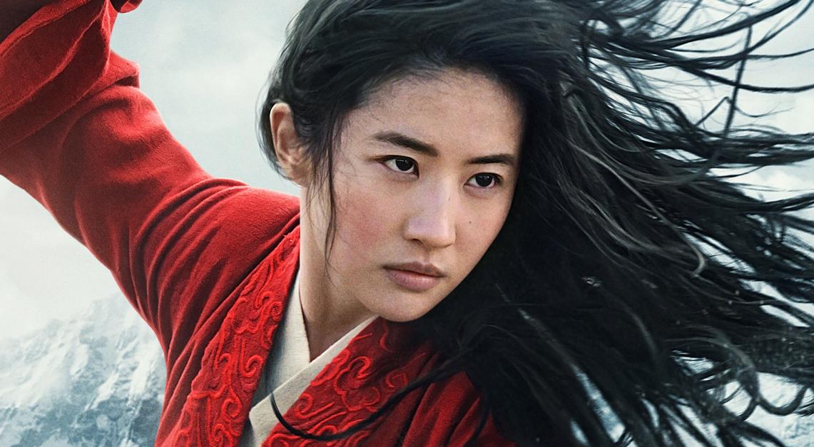 Mulan, femminismo spicciolo per bambine che non vogliono dispiacere papà