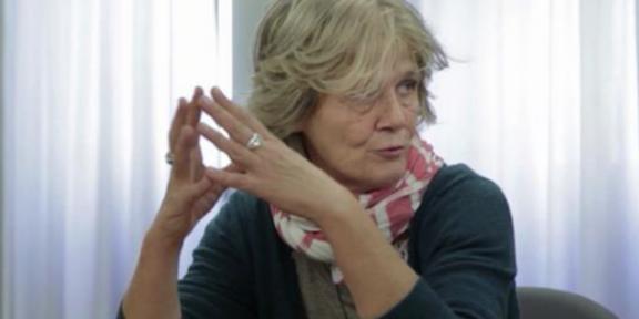 Cecilia Casorati
