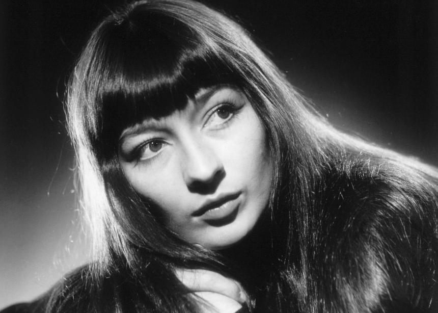 Addio a Juliette Gréco, voce della canzone francese
