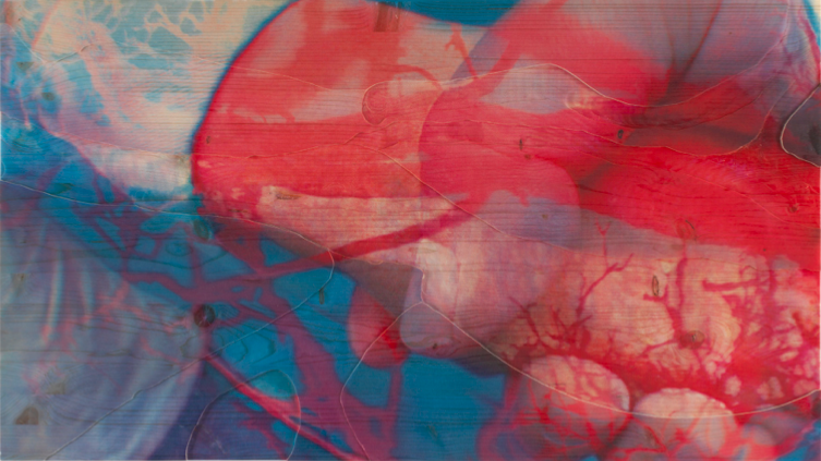 Da Louise Bourgeois a Piero Manzoni. Seeing Touch, la nuova mostra di Hauser&Wirth St. Moritz