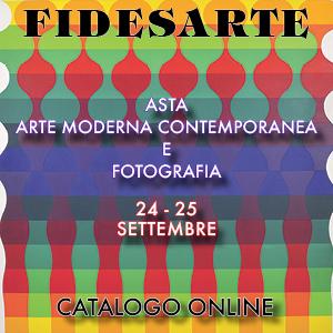 FIDESARTE