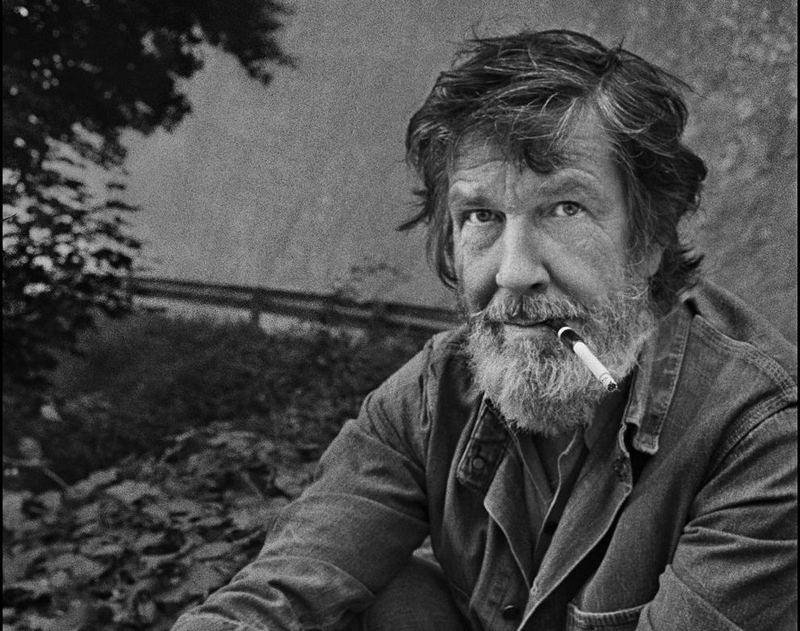 John Cage e il concerto più lungo di sempre: le ragioni di un brano eterno