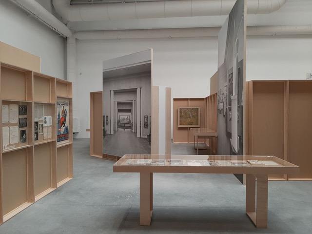 Fondere le arti in un'unica mostra, a Venezia. Il design rivoluzionario di Formafantasma