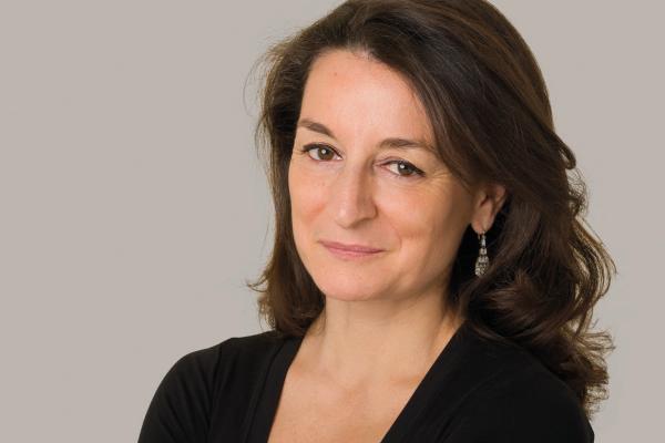 Christie's gioca d'anticipo. Giovanna Bertazzoni ci racconta la sinergia Londra-Parigi delle aste di ottobre