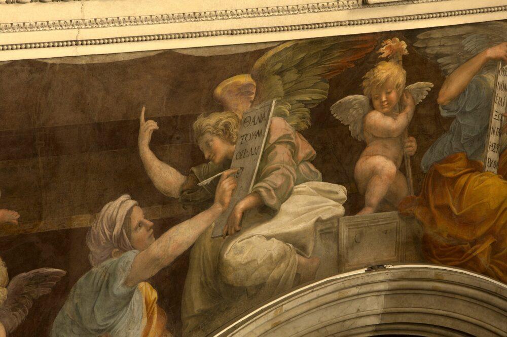 raffaello-sibille-e-angeli-photo-credits-mauro-fermariello.jpg