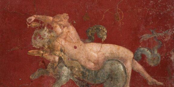 Museo Archeologico Stabiae https://percevalasnotizie.wordpress.com/