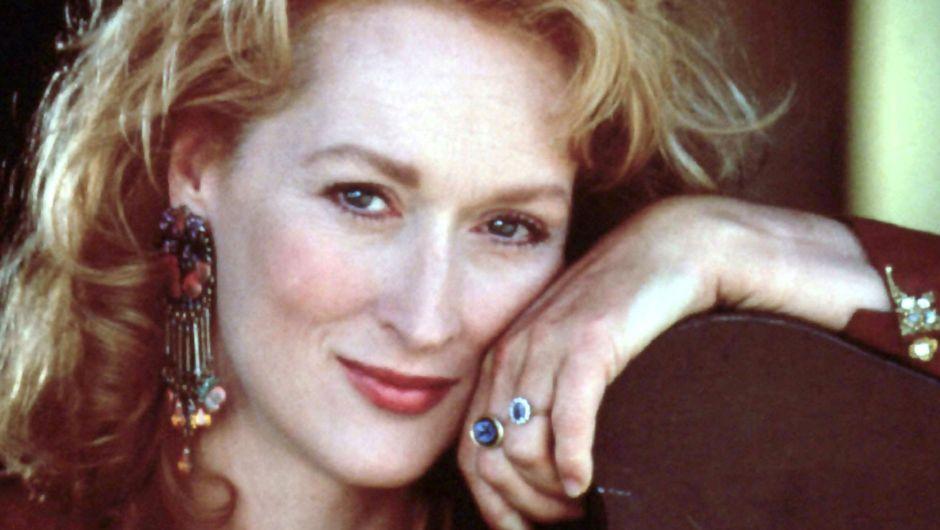 Meryl Streep: un documentario indaga i misteri dietro la regina della metamorfosi