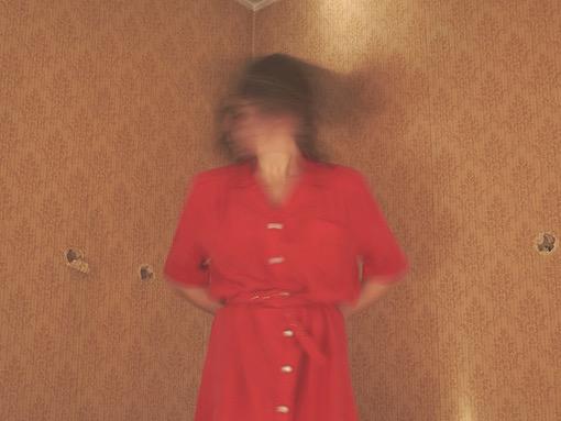 Veronica Benedetti vince il Premio fotografico Le immagini rilegate. A Milano