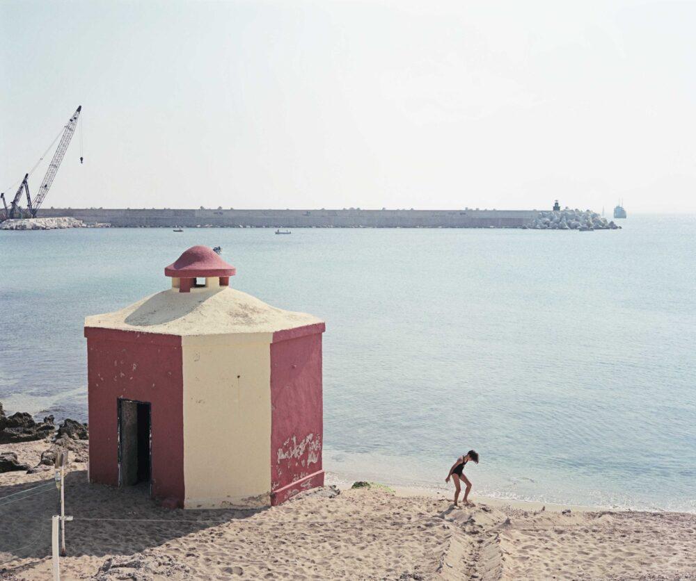 1. Gianni Leone, Leuca, 1998_Courtesy_FondazionePinoPascali(1)