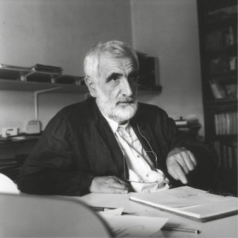 Enzo Mari Triennale