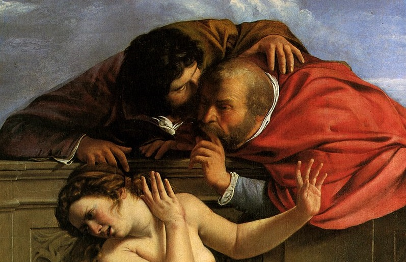 Artemisia Gentileschi, il racconto di un mito: la mostra della National Gallery di Londra