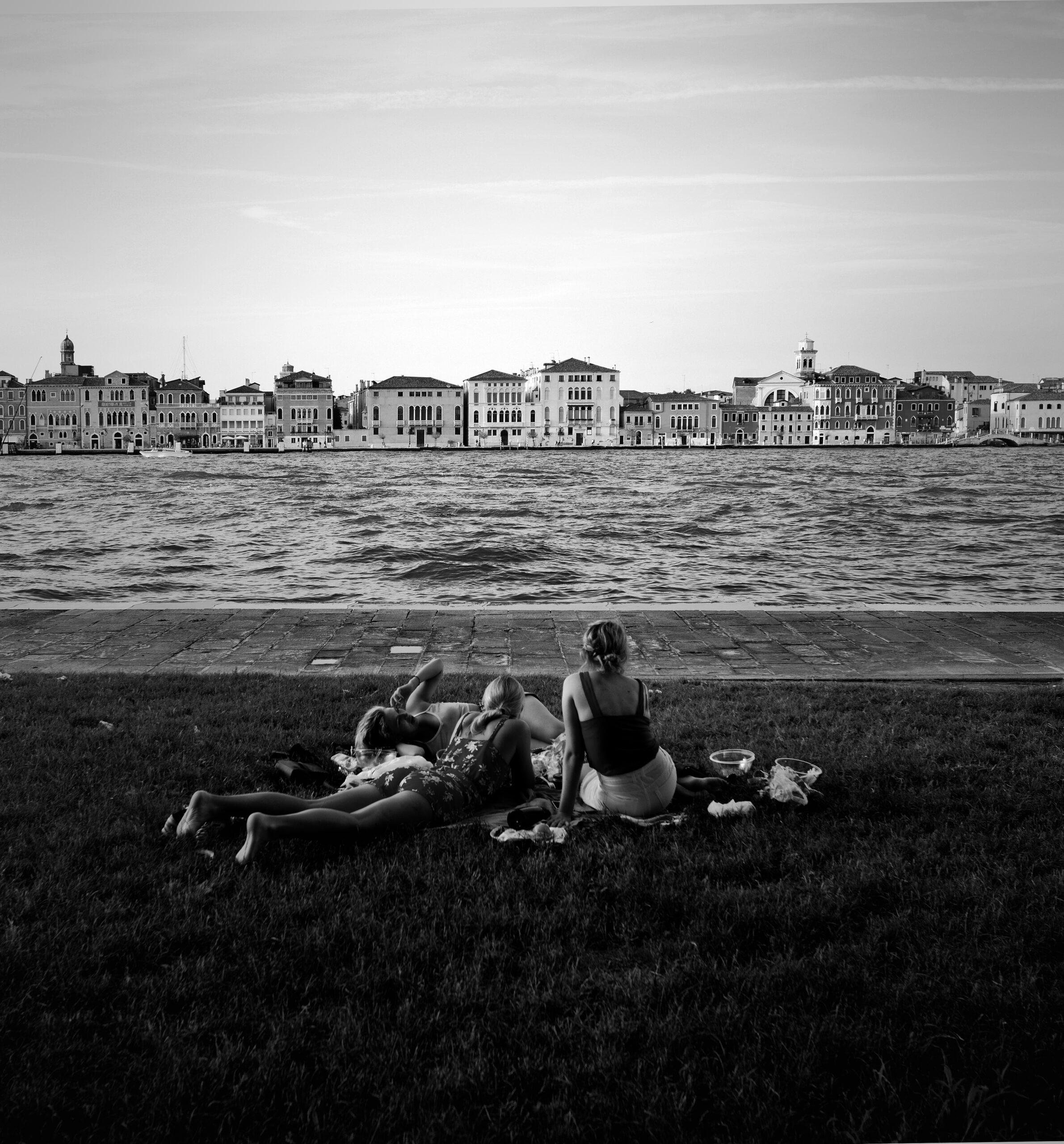 Photofestival Milano: la fotografia d'autore in scena a Palazzo Castiglioni