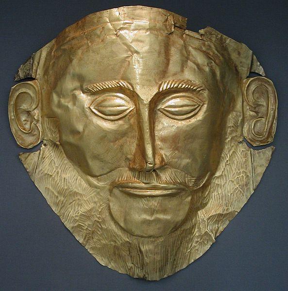 Quando è la passione a guidarti: come Heinrich Schliemann trovò Troia