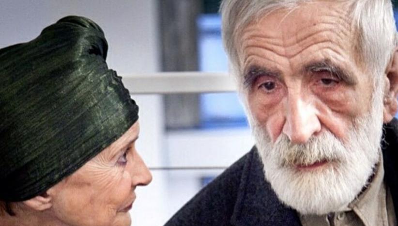 Covid, morta Lea Vergine un giorno dopo il marito Enzo Mari