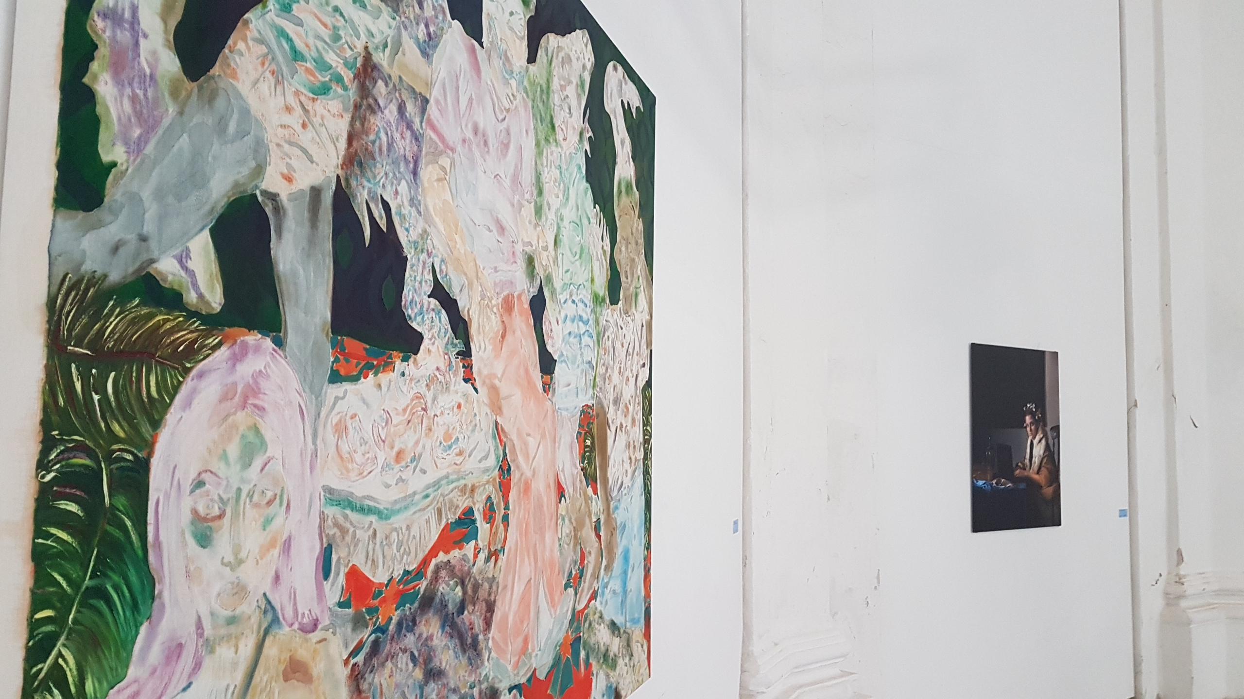 Surprize 2, il premio dedicato a giovani artisti che si formano nelle Marche