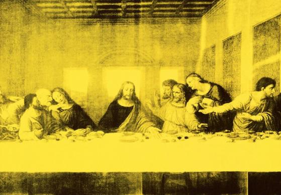 Marden, Still, Warhol: il Baltimore Museum vende 3 opere blue-chip dalla sua collezione?