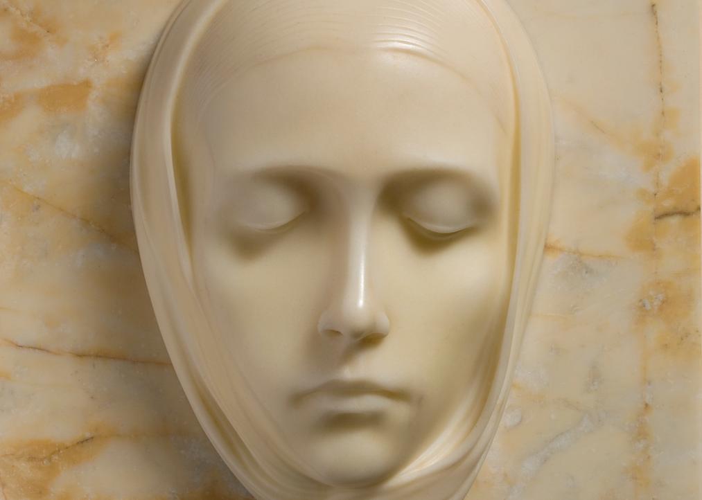 Margherita Sarfatti regina dell'arte in Italia tra le due guerre. In mostra alla Galleria Russo a Roma
