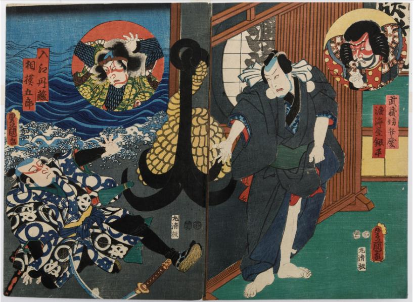 Successo internazionale per l'Asian Art da Wannenes