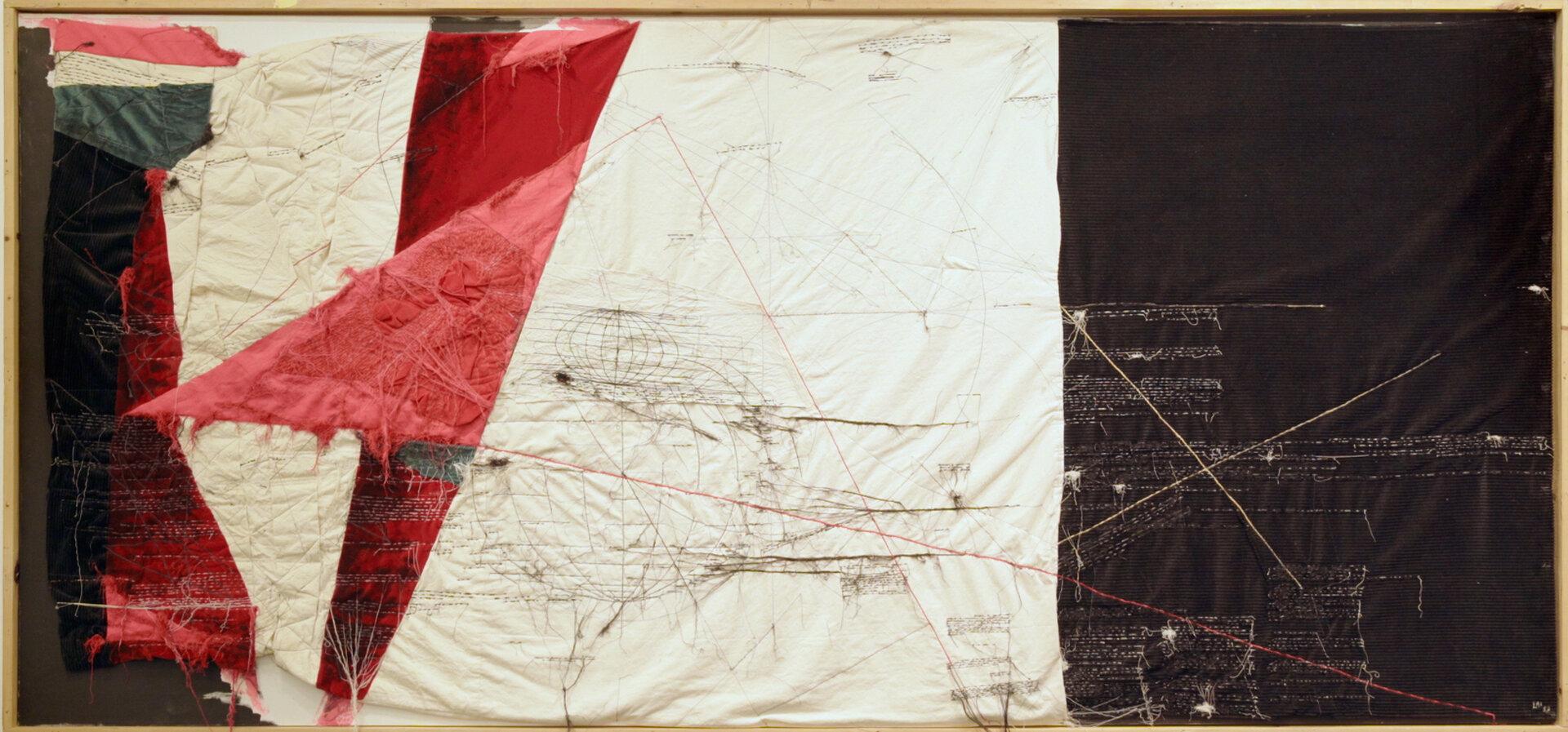 Da Marcel Duchamp a Francesco Vezzoli. Si segue da casa la 25ª edizione di Artecinema