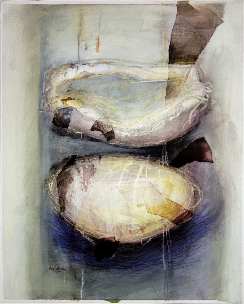 Anna Girolomini