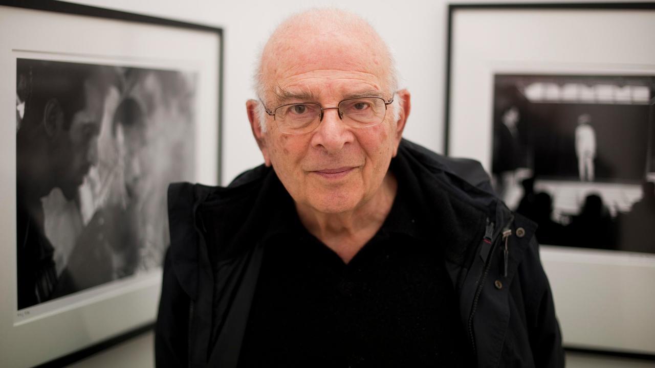 Si spegne il fotografo Frank Horvat, indagatore dell'animo umano