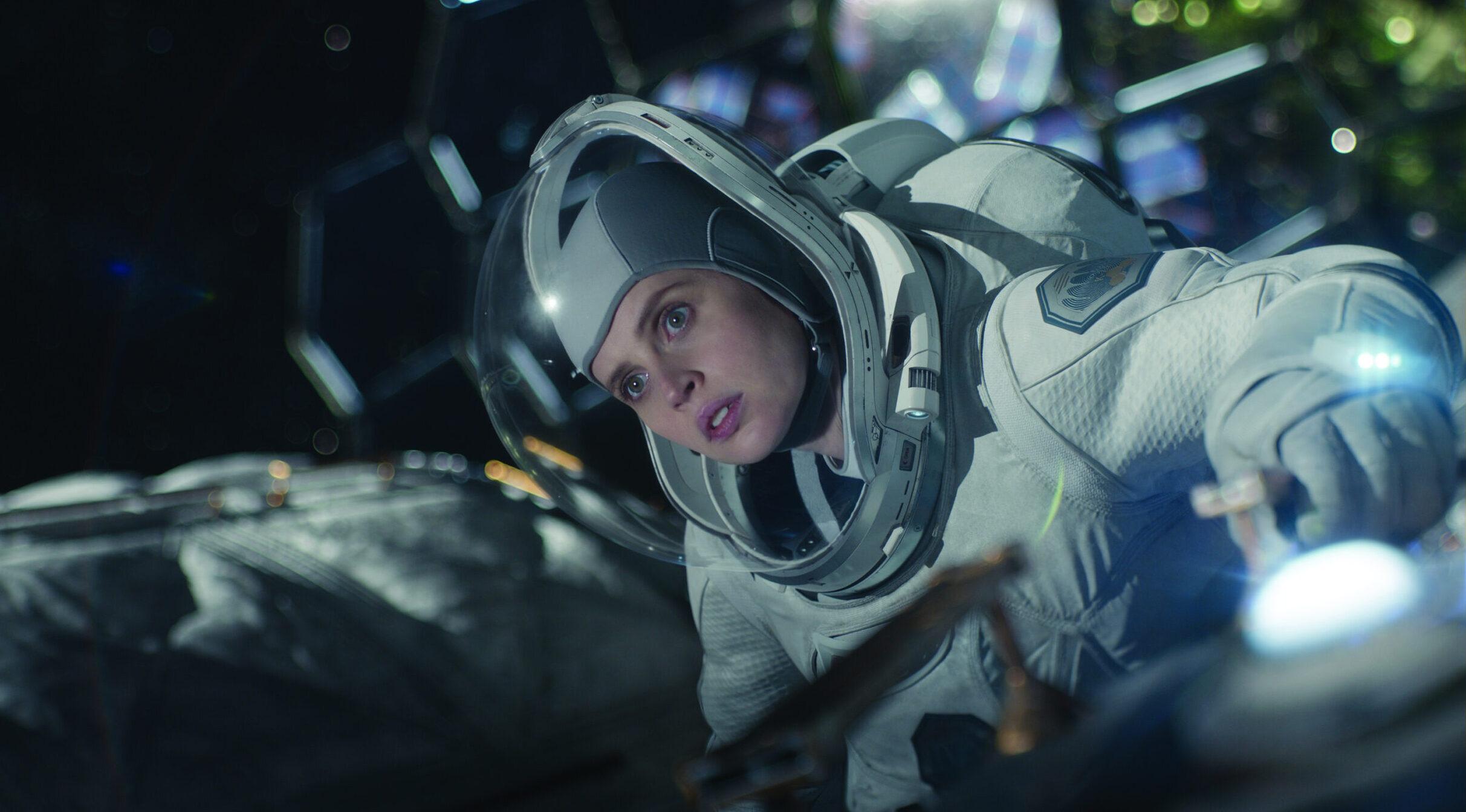 George Clooney e David Fincher, in arrivo su Netflix i nuovi film