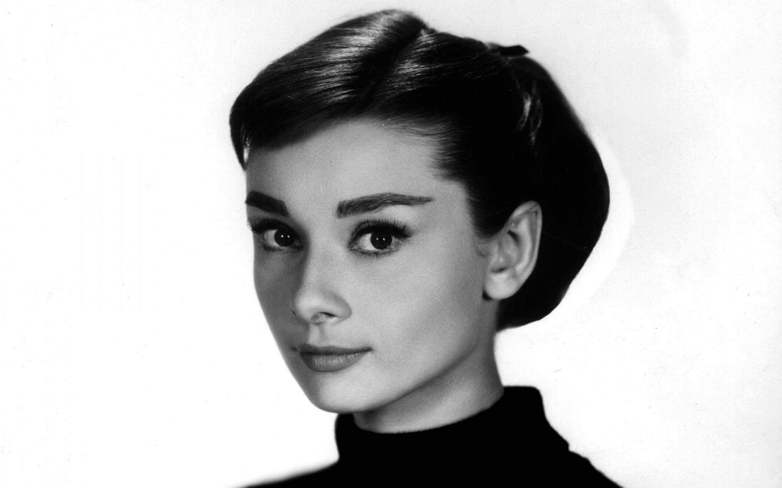 In onore di un'icona eterna. In arrivo un nuovo documentario su Audrey Hepburn