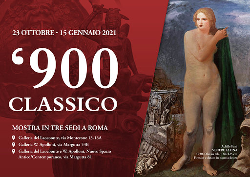 Novecento Classico