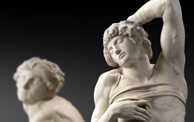 Il Corpo e l'Anima: la scultura rinascimentale italiana in mostra al Louvre